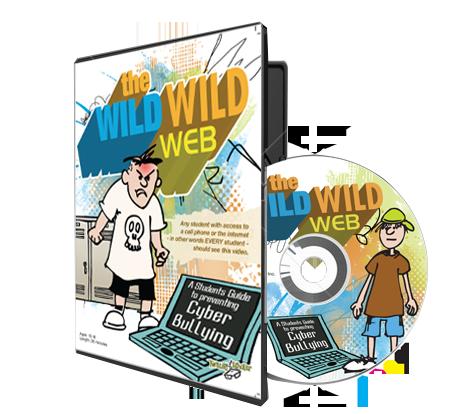 The Wild Wild Web